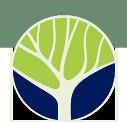 Kennedy Tree Service